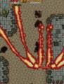[ゲーム][基板][鮫鮫鮫][東亜プラン]