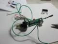 [PC][工作][ガジェット][USBパドルコントローラ]