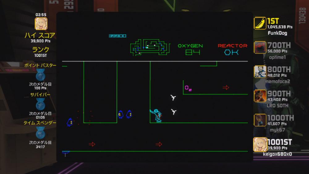 [ゲーム][Xbox360][GameRoom]