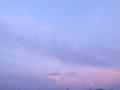 [風景][空]