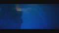 [BD][映画][エイリアン]