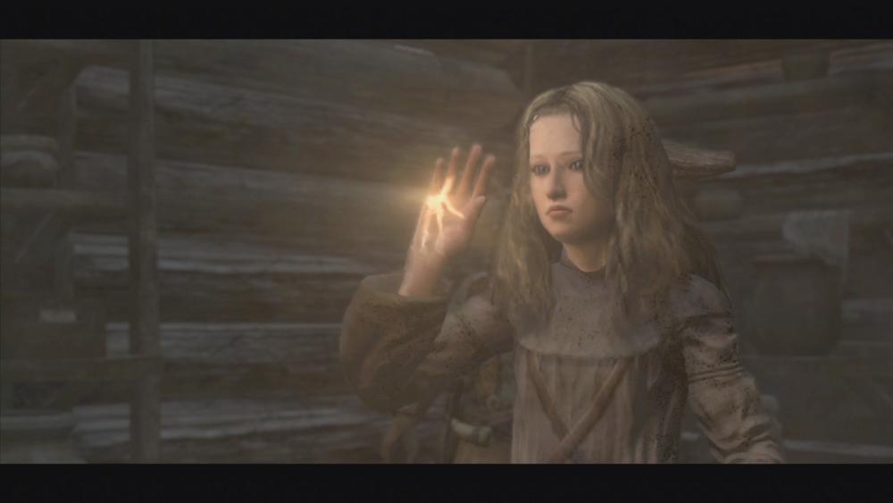 [ゲーム][Xbox360][ドラゴンズドグマ]