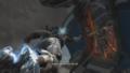 [ゲーム][Xbox360][DEADSPACE]