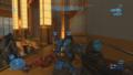 [ゲーム][Xbox360][HALO]