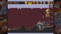 [ゲーム][Xbox360][スーパー忍]