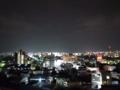 [長野市][夜景]