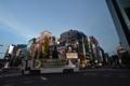 秋葉原っぽい写真を 18mm,1/200秒,f8,ISO1600 #yukarin #アドトレ撮影班 http://t.co