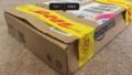 耐えられなかった日本アマゾンからの梱包がこちらです http://t.co/HfkRZbTt