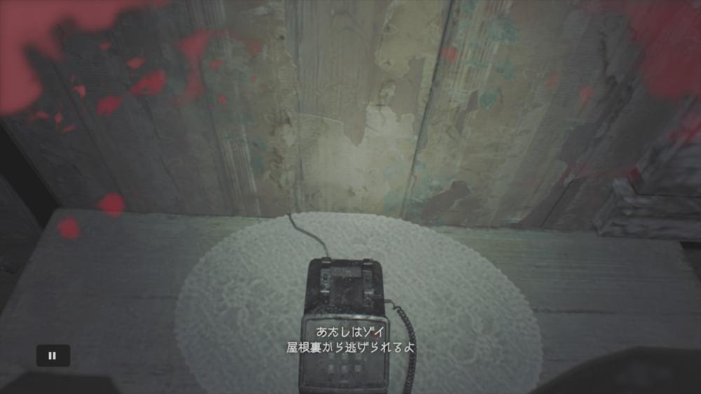 f:id:kei-go:20170205141334j:image