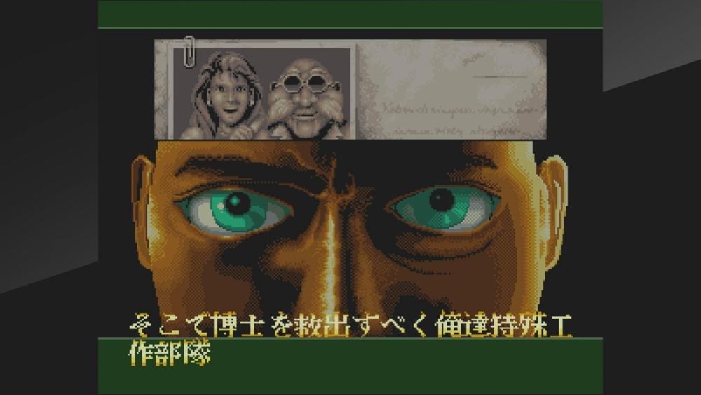 f:id:kei-go:20170331022258j:image