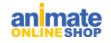 アニメイトオンラインショップはどのポイントサイト経由がお得なのか比較してみました!