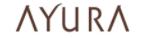 AYURA(アユーラ)はどのポイントサイト経由がお得なのか比較してみました!