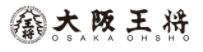 大阪王将公式通販はどのポイントサイト経由がお得なのか比較してみました!