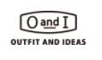 OandIはどのポイントサイト経由がお得なのか比較してみました!