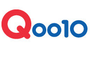 Qoo10はどのポイントサイト経由がお得なのか比較してみました!