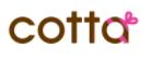 cotta*コッタはどのポイントサイト経由がお得なのか比較してみました!