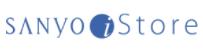 SANYO iStoreはどのポイントサイト経由がお得なのか比較してみました!