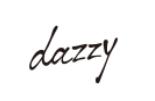 DazzyStore(デイジーストア)はどのポイントサイト経由がお得なのか比較してみました!