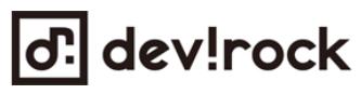 devirock(デビロック)はどのポイントサイト経由がお得なのか比較してみました!