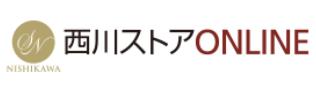西川ストアONLINEはどのポイントサイト経由がお得なのか比較してみました!