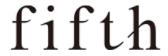 fifth(フィフス)はどのポイントサイト経由がお得なのか比較してみました!