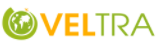VELTRA(ベルトラ)はどのポイントサイト経由がお得なのか比較してみました!