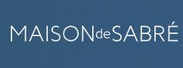 MAISON DE SABRE(メゾンドサブレ)はどのポイントサイト経由がお得なのか比較してみました!