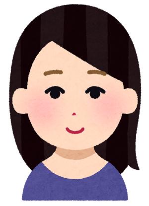 f:id:kei-mta:20210831184209p:plain