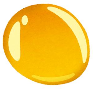 f:id:kei-mta:20210908230812p:plain