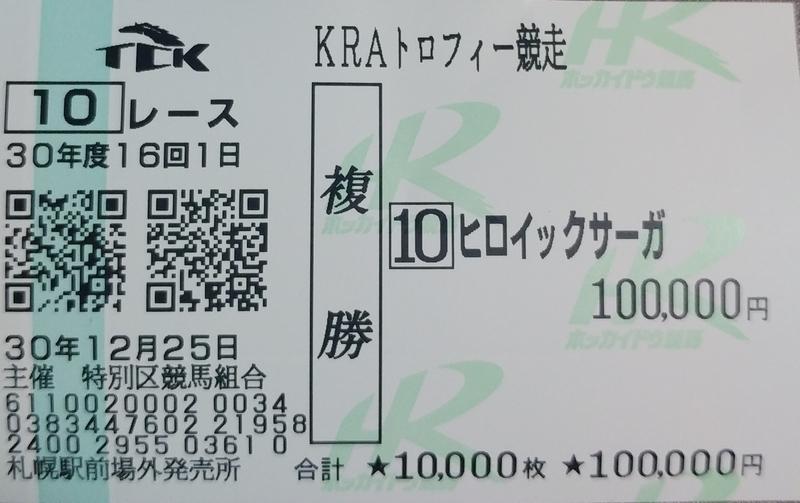 f:id:kei-vital:20181227232648j:plain