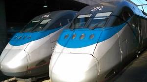 f:id:kei0210:20111219125434j:image:w300:left