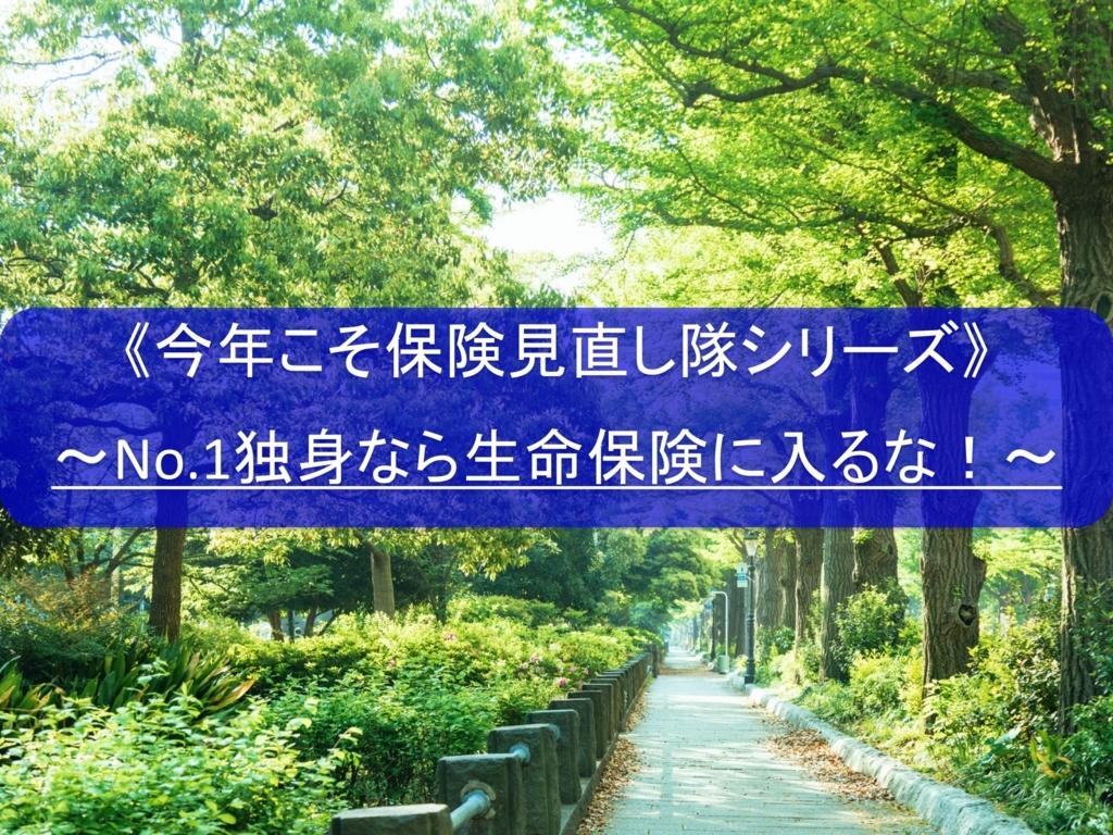 f:id:kei0440:20180729095758j:plain