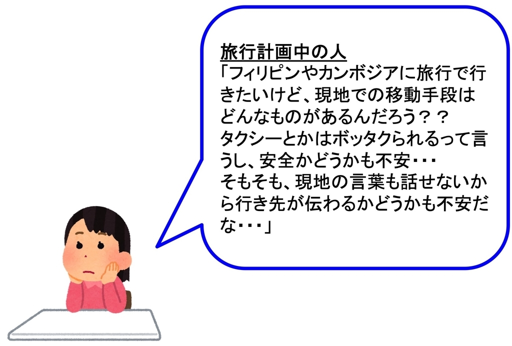 f:id:kei0440:20190218072254j:plain