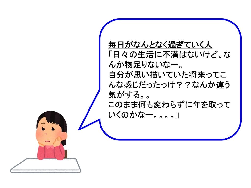f:id:kei0440:20190225124659j:plain