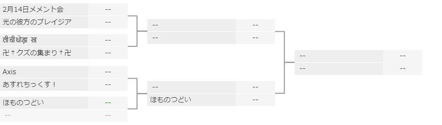 f:id:kei0627game:20180220004649p:plain