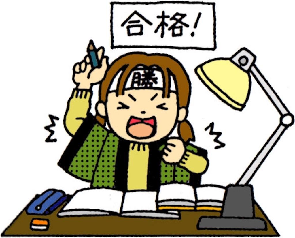 f:id:kei1224:20170219000133j:image