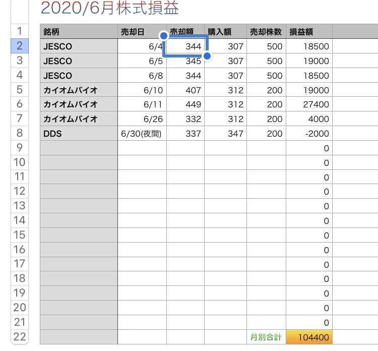 f:id:kei295:20200705180413j:plain