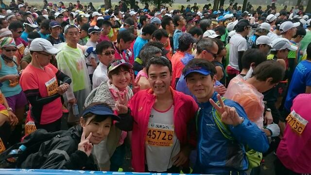 f:id:kei4244:20161122190154j:image