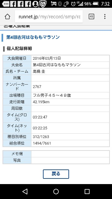 f:id:kei4244:20170130083700j:image