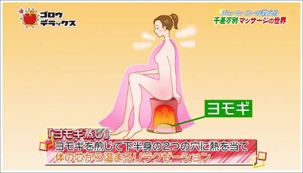 f:id:kei561208:20170529135358j:plain