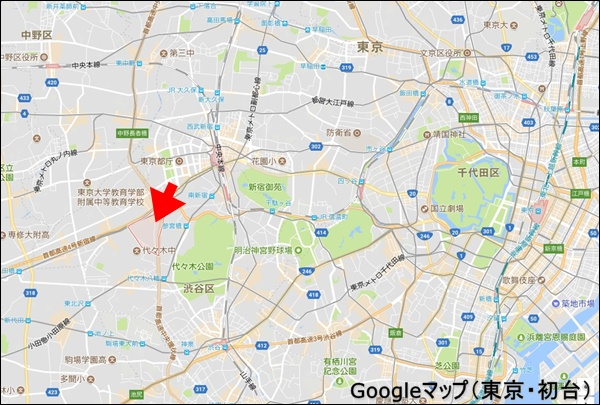 f:id:kei561208:20170728003847j:plain