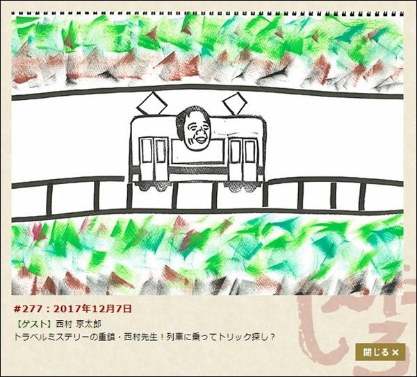f:id:kei561208:20171211195125j:plain
