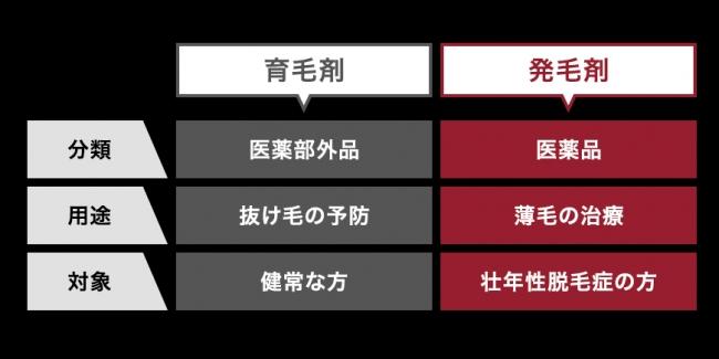 f:id:kei79:20210525121926j:plain