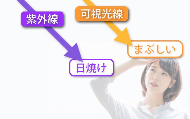 f:id:kei79:20210804102635j:plain