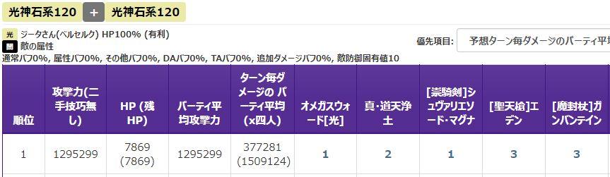 f:id:kei814lov:20180323002819j:plain:w400