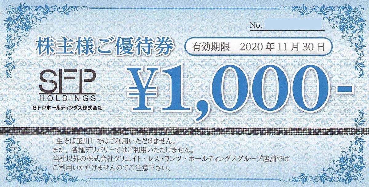 f:id:kei_kichy:20200522215126j:plain