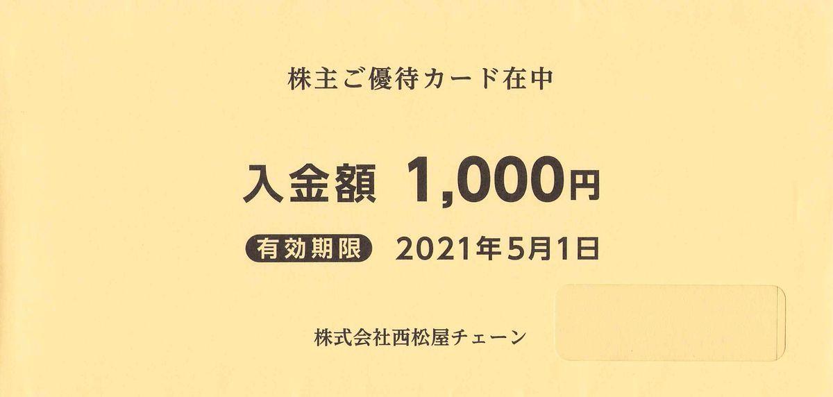 f:id:kei_kichy:20201101221401j:plain