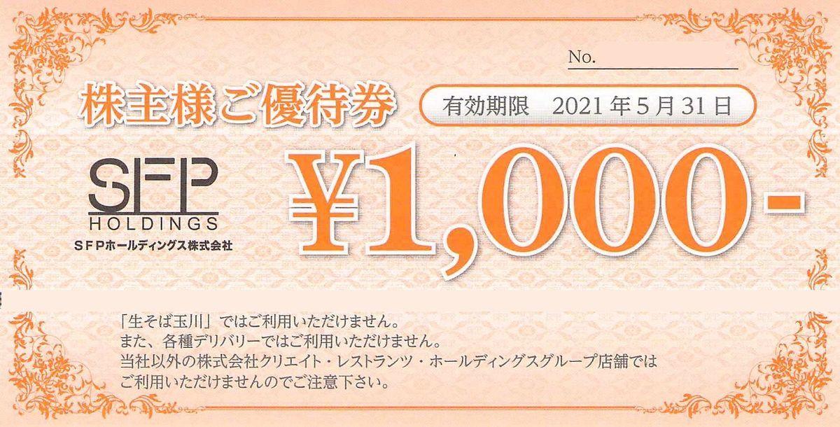 f:id:kei_kichy:20201117103238j:plain