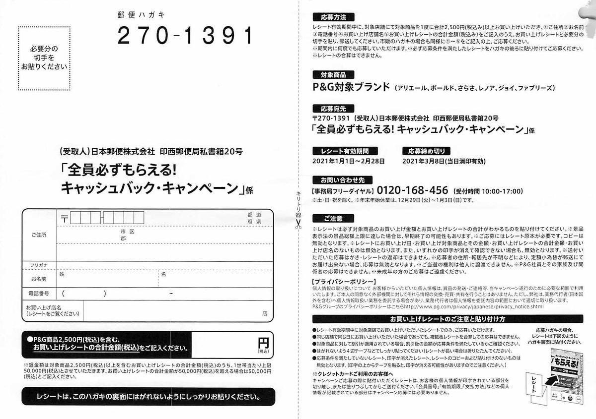 f:id:kei_kichy:20210124101224j:plain