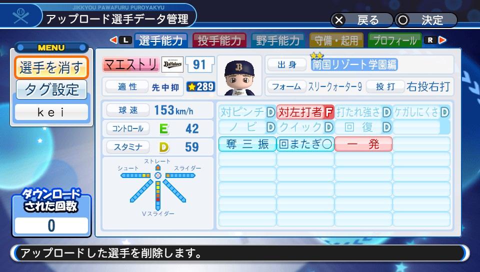 f:id:kei_sukinakoto:20190427005818j:plain